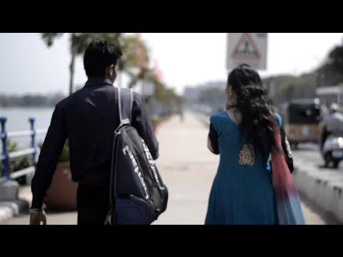 chennai to hyderabad short film