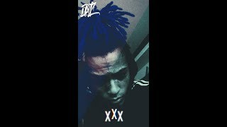 XXXTENTACION funny moments | RARE CLIPS