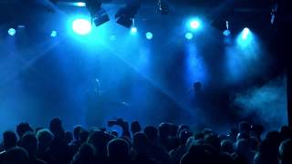 "Daily Planet ""Milky Way"" (Live At Electronic Summer 2014)"
