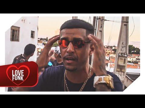 MC Di Magrinho - Barulho da 66 (Vídeo Clipe Oficial)