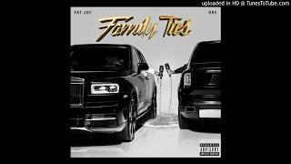 Fat Joe & Dre Ft. Eminem & Mary J. Blige   Lord Above