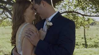 Treesh Wedding Film