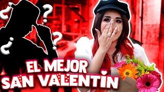EL VIAJÓ HASTA MÉXICO PARA SORPRENDERME... | Queen