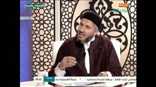 الإسلام والحياة | شمولية الشريعة | 13 - 01 - 2016