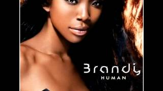 Brandy - Something's Missing