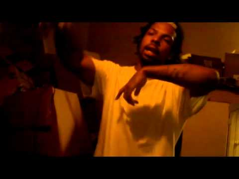 Trill-Ona Go Official video