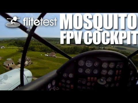 flite-test--mosquito-fpv-cockpit--flite-tip
