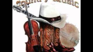 Andy Martin - Honky Tonk Downstairs.wmv