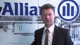 preview picture of video 'Allianz Generalvertretung Stefan Wegerer, Deisenhofen'
