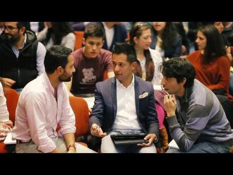 ED5.5 Finalista IDX – Imaginamos #LatamDigital V Premios