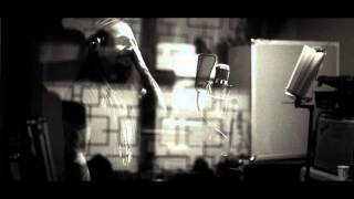 Amorphis - Nightbird's Song (Official Video)