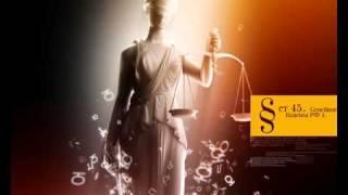 REN_JUSTICE_HOUR