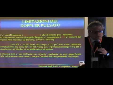 Farmaci per lipertensione Articolo 3
