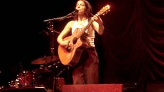 Ani Difranco - Educated Guess