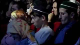 Ринат Каримов - Нет бога кроме Аллаха.flv