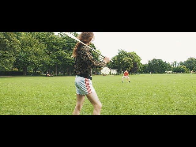 Flaker  - The Scratch