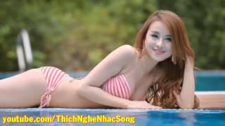 nhac-song-song-que-vol-2-organ-nhac-song-remix-dj-cuc-manh