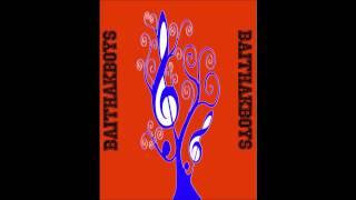 Sandeep Badloe Lolly Chataai Ke Sb Vol 1