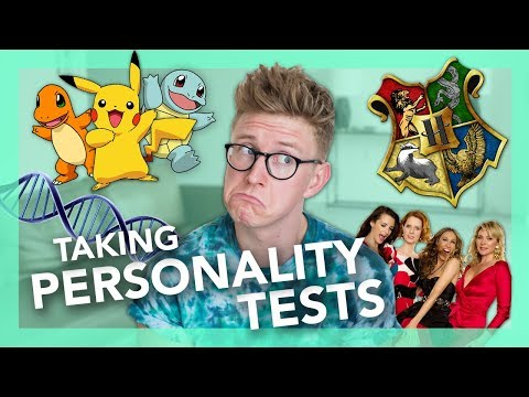 My Shocking Test Results | Tyler Oakley