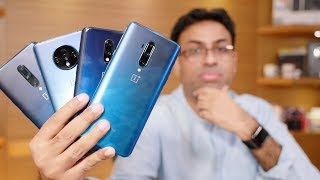 Dear OnePlus It's Time to Change - My Raw Thoughts