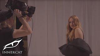 Daniela Brooker - Reckless Video Shoot BTS