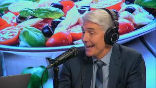 Obesity epidemic and popular diet trends: Mayo Clinic Radio