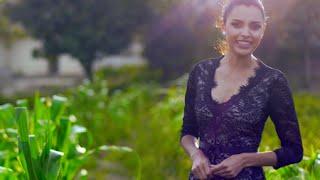 Angela Maritza Bonilla Zapata Miss Earth Ecuador 2015 Eco Beauty Video