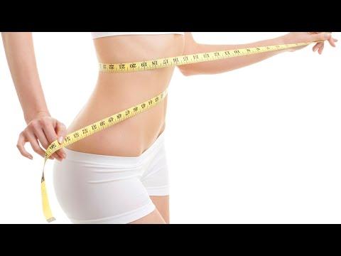 Adulți din tabara de pierdere în greutate