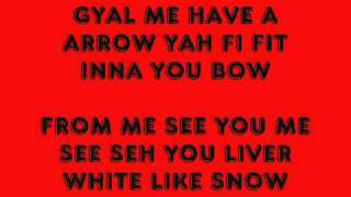 BEENIE MAN GO GO CLUB LYRICS (Dancehall Lyrics Overdrive)