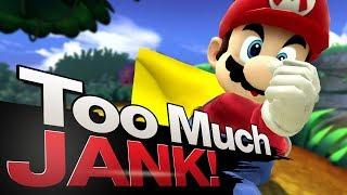 Smash 4 Wii U - Fun & Fail Compilation [Part 8]