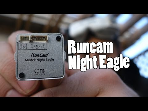 review--runcam-night-eagle--stay-flying-in-the-dark-winter-months
