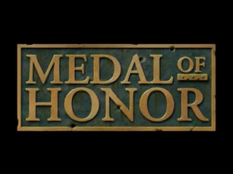 medal of honor playstation 2