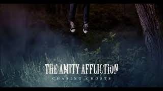 The Amity Affliction - Life Underground