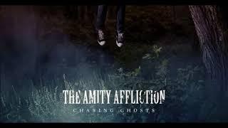 The Amity Affliction - Life Underground