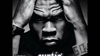 50 Cent - Fully Loaded Clip (Instrumental)