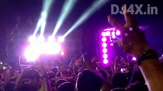 DJ4X Vlogs - Deva DJ Sultanpur | 2018 DurgaPratima Visarjan Roadshow
