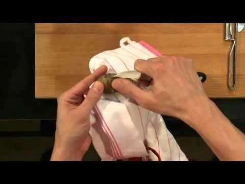 Die Öbungen kardionagruski für das Verbrennen des Fettes in den häuslichen Bedingungen