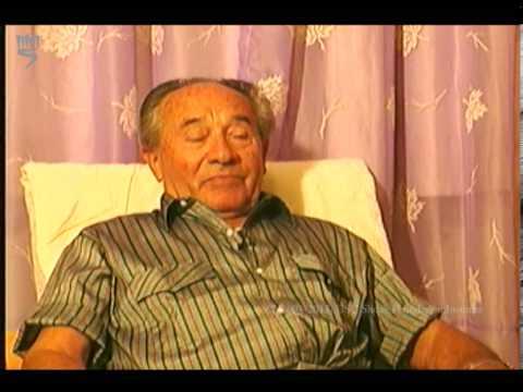 פיוטרקוב טריבונלסקי לפני השואה - עדויות של ניצולי שואה