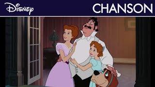 Peter Pan - Tu t'envoles (reprise) I Disney