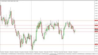 AUD/USD AUD/USD Technical Analysis for the week of May 22 2017 by FXEmpire.com