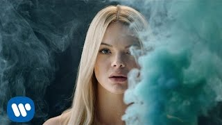 Clean Bandit —  Tears ft. Louisa Johnson [Official Video]