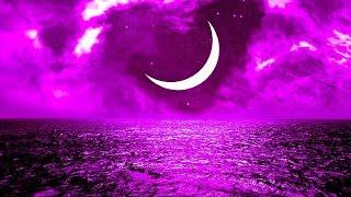 Sleep Music, Calm Music, Sleep Therapy, Relax, Sleep Meditation, Insomnia, Study, Spa, Sleep, ☯2014