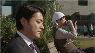 26篇山田孝之CMジョージア「知らない男」篇ほか