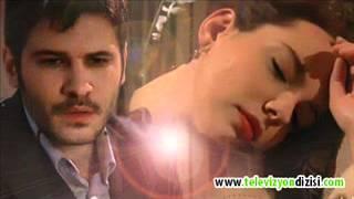 Eksik (Mustafa Ceceli & Elvan Günayd-n)