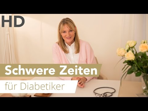 Behandlung von Diabetes mellitus Typ 2 Diabetes