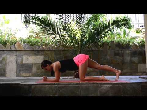 Фитнес для беременных, упражнения для беременных во втором и третьем триместре