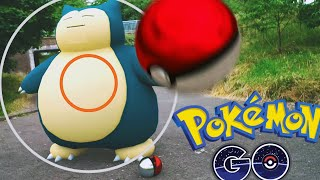 Download Youtube: POKEMON GO IN REAL LIFE!