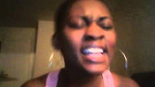 Cover-Brandy Long Distance