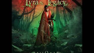 Lyra's Legacy - The Unknown Gate