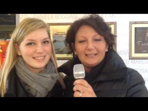 Parrucchiere varesine a Sanremo